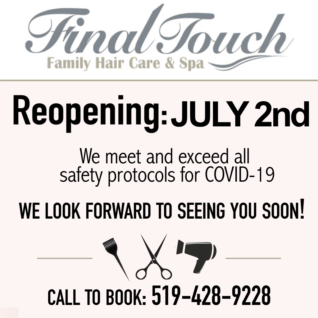 july-reopening
